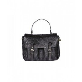 Sac Craie mini maths Bubble Noir