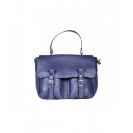 Sac Craie mini maths Bubble Nocturne