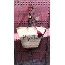 Panier Pigalle