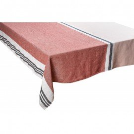 Serviette de table Trevisse - argile