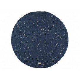 Tapis de jeu Full Moon gold stella/ night blue