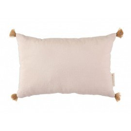 Coussin Sublim - dream pink