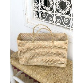 Panier Le Marilou, le rectangle