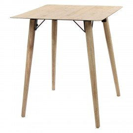 Table Cléia