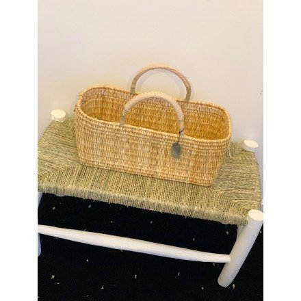 Le panier Maurice, taille S